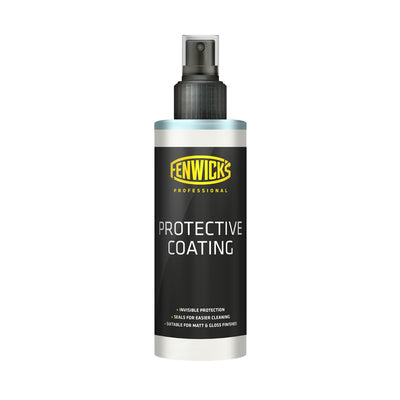 FENWICKS PROFESSIONAL PROTECTION COATING TRIGGER SPRAY 250ML
