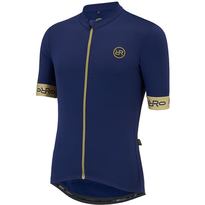 ORRO Gold Luxe Short Sleeve Jersey