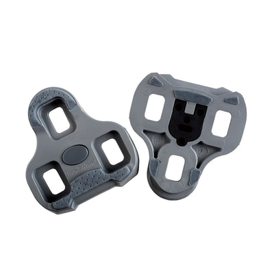 LOOK KEO CLEAT WITH GRIPPER 4.5 DEGREE