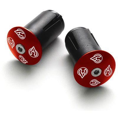 Cinelli Bar End Expander Plugs