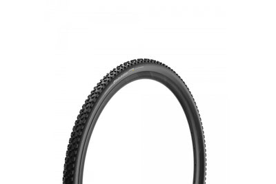 PIRELLI CINTURATO CROSS Medium Tyre