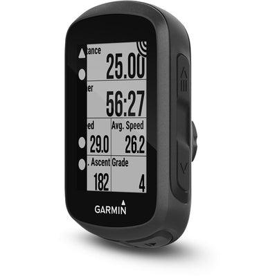 GARMIN Edge 130 - GPS enabled computer
