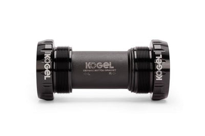 KOGEL BSA-ROAD-24 for Shimano Bottom Bracket- Road Seals