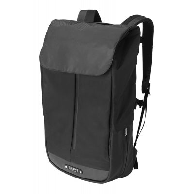 brooks pitfeild backpack
