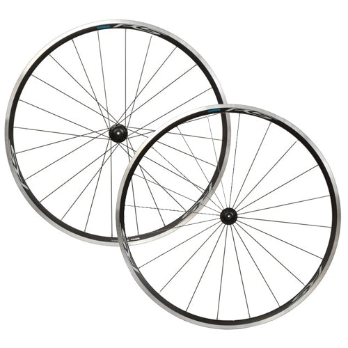 Shimano RS100 Wheelset