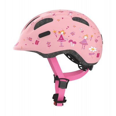 ABUS SMILEY 2.0 KIDS HELMET 50-55CMS