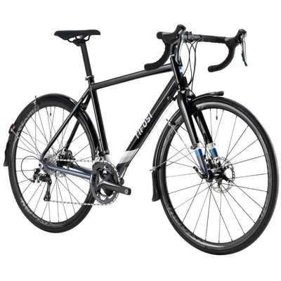 TIFOSI CK7 Disc Tiagra Mechanical Bike