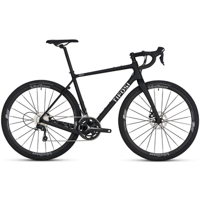 TIFOSI Cavazzo Disc Tiagra Mechanical Bike