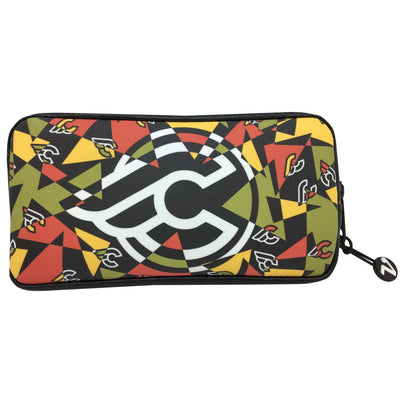 Cinelli Italo Valuables Pouch