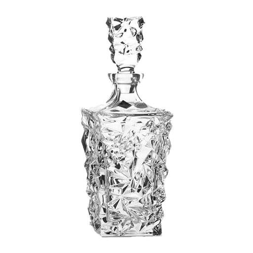 Bohemia Jihlava Glacier Decanter - 900 ml - 1/93K52/090