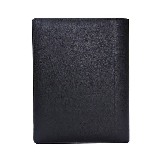 Cross Cordoba A4 Planner with Pen - Black - AC118329-1