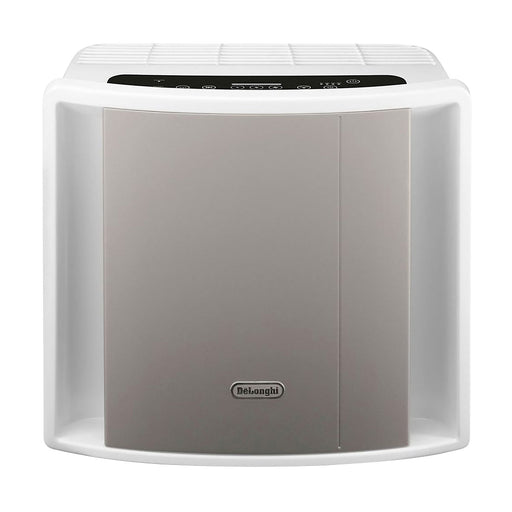 De'Longhi Air Purifier - Grey and White - AC150