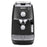 De'Longhi Distinta Espresso Coffee Machine - Black - ECI341.BK