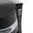 De'Longhi Filter Coffee Maker - Black - ICM15211