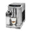 De'Longhi Primadonna Evo Coffee Machine - Metal - ECAM510.55.M