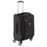 Delsey Montmartre Air Trolley Bag - Black - 225280100 BLACK
