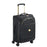 Delsey Grenelle Cabin Trolley Bag - Black - 002039805017R ANT