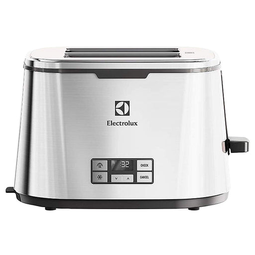 Electrolux Express Toaster - EAT7800-AR