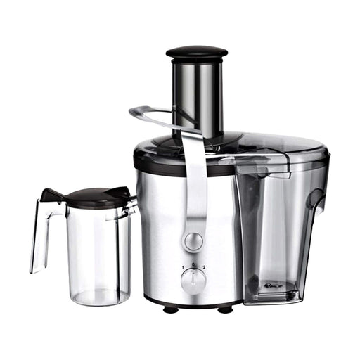 Electrolux 2 Litres Juicer with Extra Large Feeding Tube - ESF2000-AR