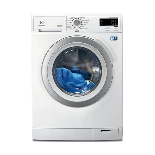 Electrolux  8KG/6KG 1600 RPM Washer Dryer - EWW1686SWD