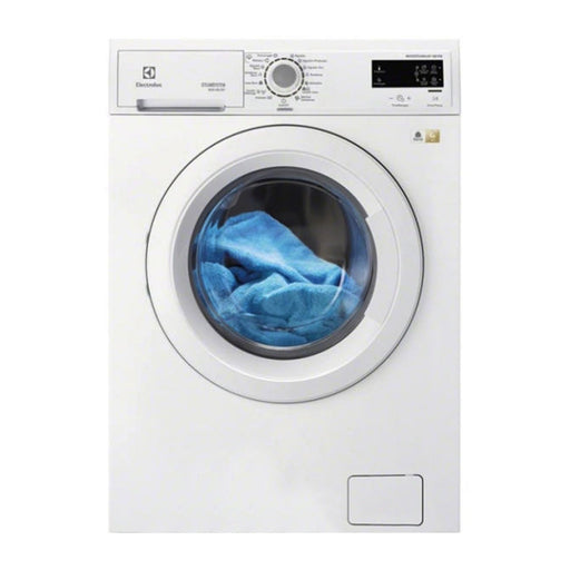 Electrolux  7KG/4KG 1400 RPM Washer Dryer - EWW1476WD