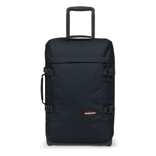 Eastpak Tranverz Small Luggage Bag - Cloud Navy - EK61L22S