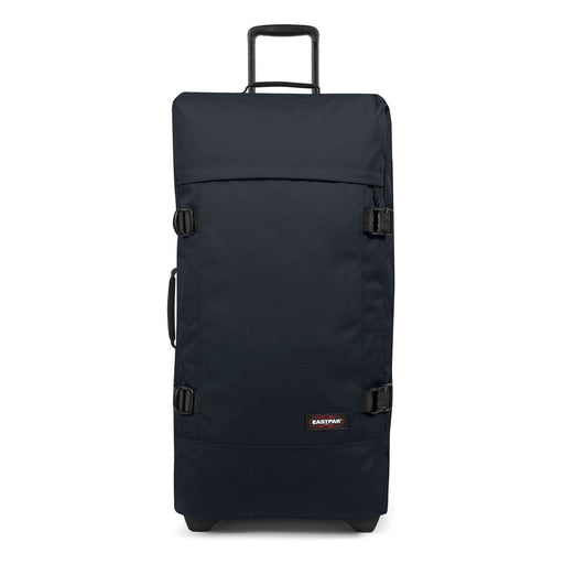 Eastpak Tranverz Large Luggage Bag - Cloud Navy - EK63L22S