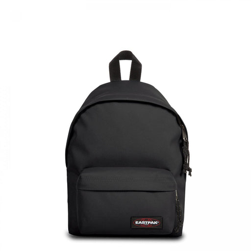 Eastpak Orbit Backpack - Black - EK043008