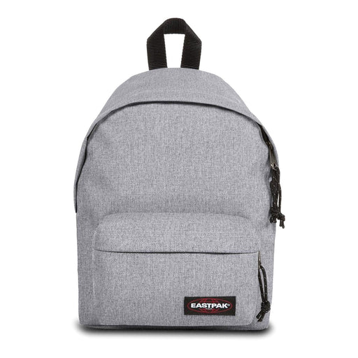 Eastpak Orbit Backpack - Sunday Grey - EK043363