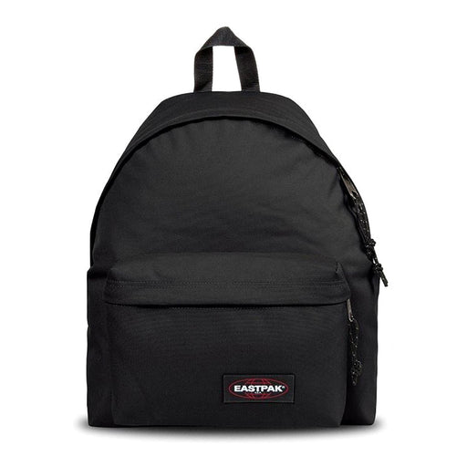 Eastpak Padded Pak'r Backpack - Black - EK620008