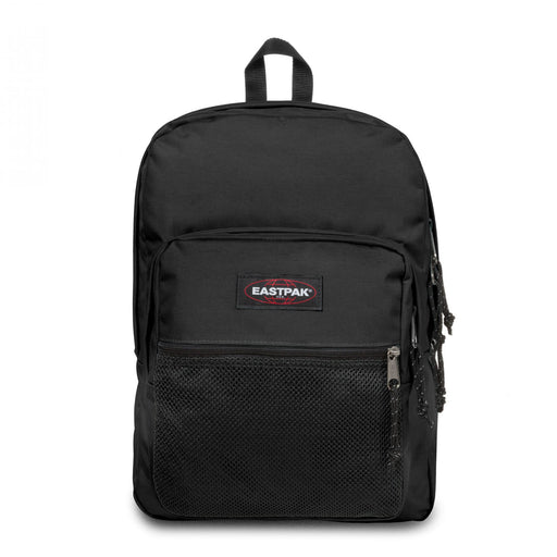 Eastpak Pinnacle Backpack - Black - EK060008
