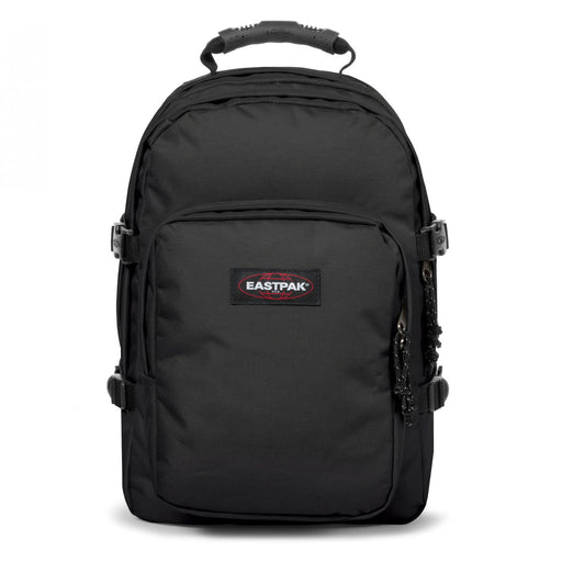 Eastpak Provider Backpack - Black - EK520008
