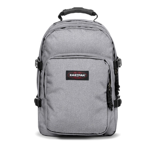 Eastpak Provider Backpack - Sunday Grey - EK520363