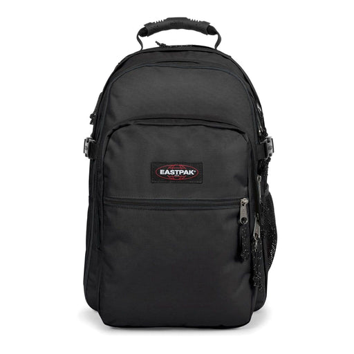 Eastpak Tutor Backpack - Black - EK955008