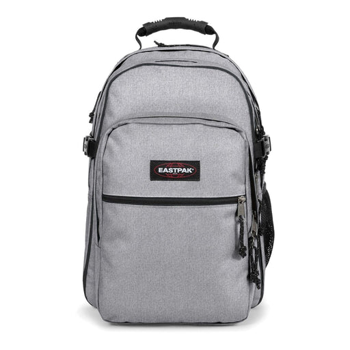 Eastpak Tutor Backpack - Sunday Grey - EK955363