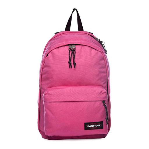 Eastpak Back to Work Laptop Backpack - Soft Lips - EK93646J