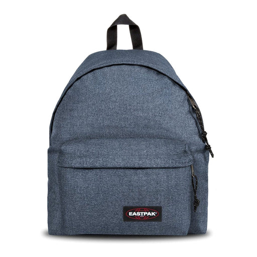 Eastpak Padded Pak'r Backpack - Double Denim - EK62082D