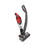 Hoover Samurai Cordless 2 in 1 Cleaner - Black - TBSRV3B1