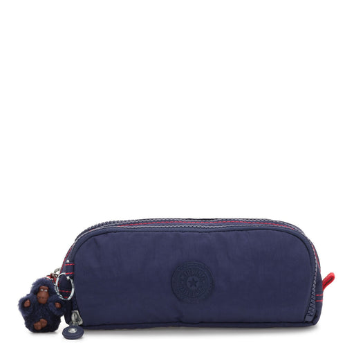 Kipling Gitroy-School Accessories-Polish Blue C-13564-58P