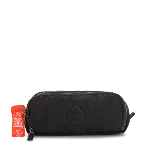 Kipling Gitroy-School Accessories-Camo Black-I6694-43V