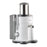 Kenwood Juicer - White - JE730