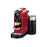 Nespresso Citiz Coffee Machine - Red - C122-ME-CR-NE