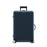 Rimowa Salsa E-Tag Multiwheel Trolley Bag - Matte Blue - 811.70.39.5 BL
