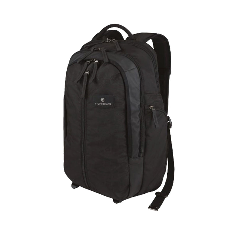 Victorinox Altmont 3.0 Vertical-Zip Laptop Backpack - Black - 32388201