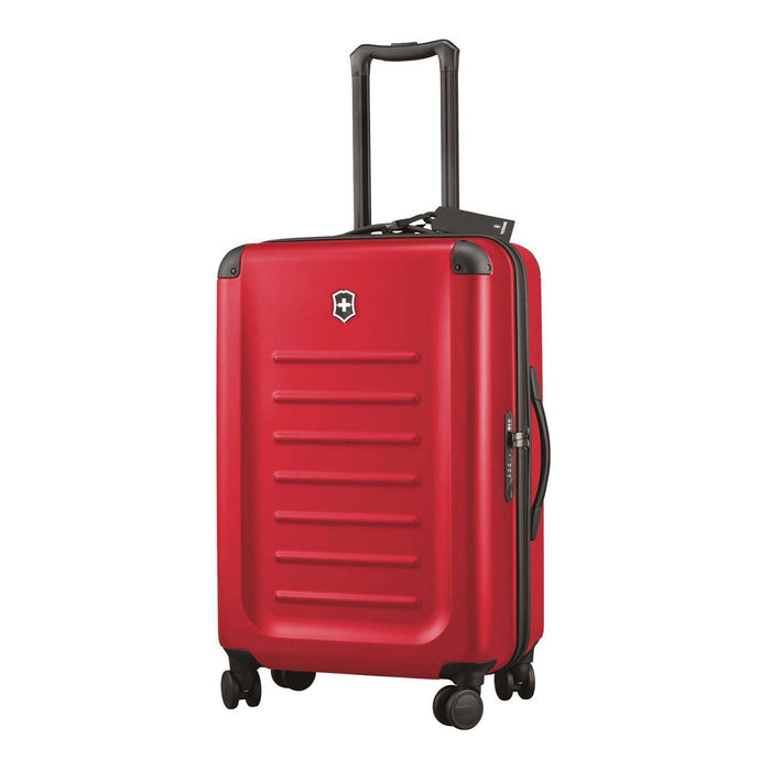 Victorinox Spectra 2.0 26 Trolley Bag - Red - 31318403