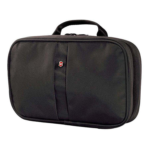 Victorinox Accessories 4.0 Toiletry Bag - Black - 31373201/31173201