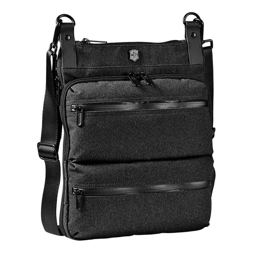 Victorinox Urban Wilson Carry-On Bag - Black - 602838