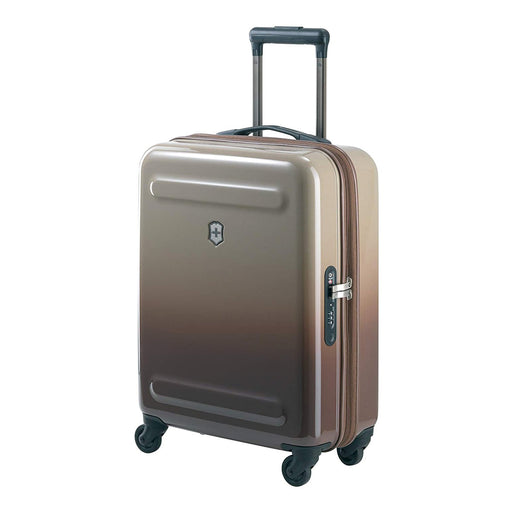 Victorinox Global Carry-On Bag - Gold - 604843