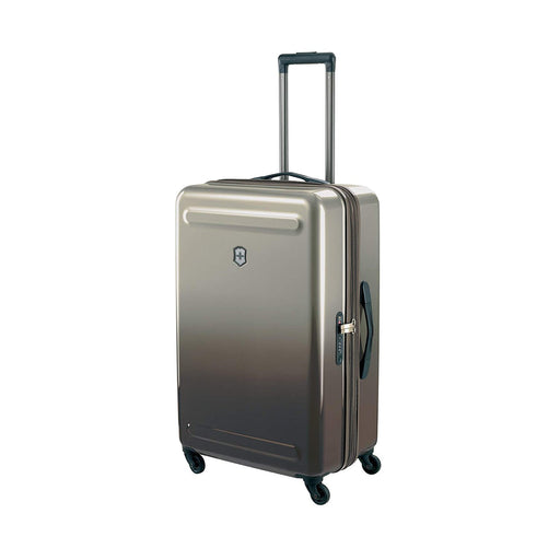 Victorinox Medium Expandable Spinner Carry-On Bag - Gold - 604845