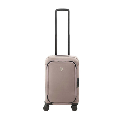 Victorinox Connex Frequent Flyer Hardside Carry-On Luggage - - 605651